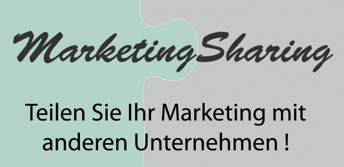 MarketingSharing