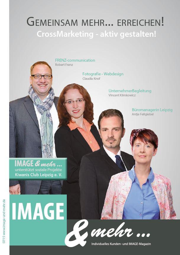 Deckblatt-Image7.15