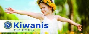 Banner-web-kiwanis