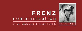 Frenz-communication