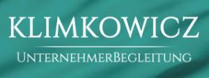 klimkowicz