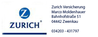 Zurich_Marco-Moldenhauer