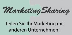 MarketingSharing