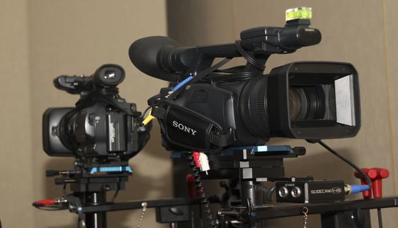 IMAGE & mehr-TV-Kanal