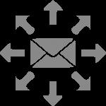 Mailingaktionen