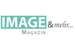 IMAGE und mehr